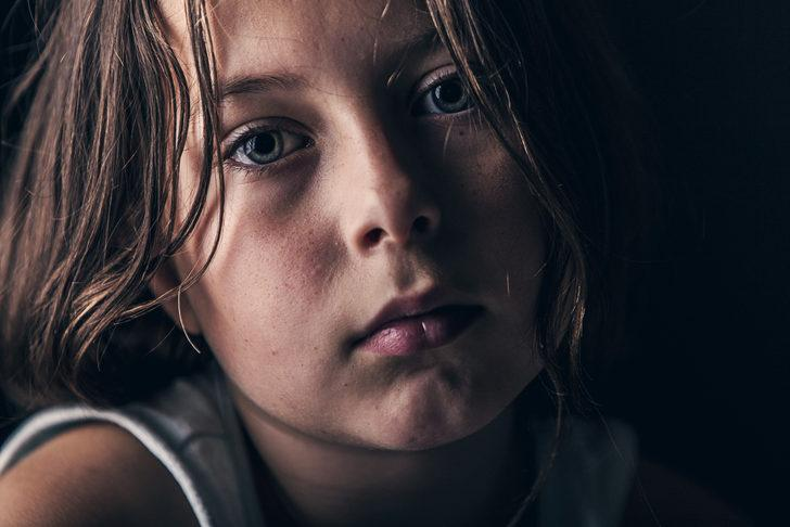 Çocuklarımıza tacizden korunmayı nasıl öğretiriz?