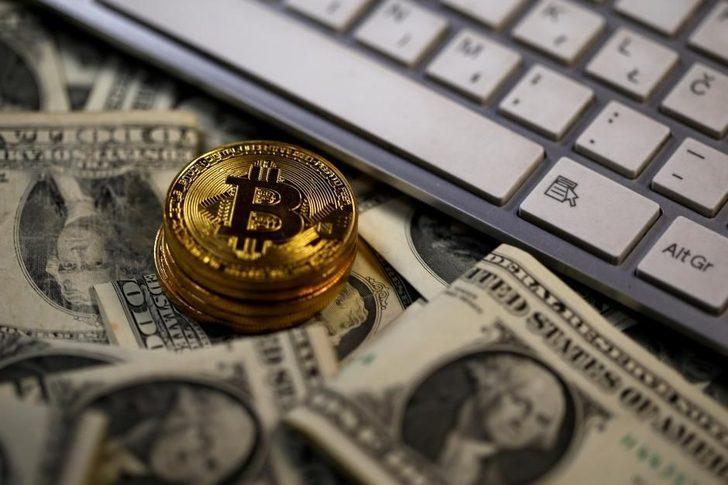 Stiglitz: Kripto para birimleri yasaklanmalı