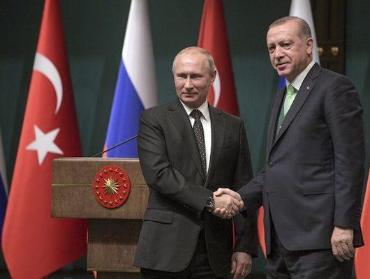 Türkiye'den sert mesaj! Erdoğan uyardı: Sonuçları olur