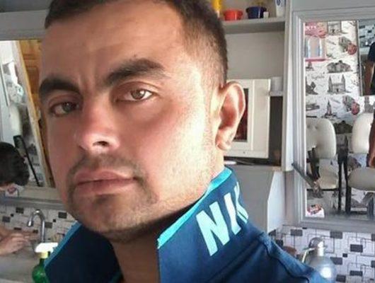 Balıkesir'de dehşet! Görücüye gittiği evde katliam yaptı: 3 ölü, 4 yaralı