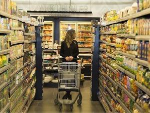 Tüketici güven endeksi 73,1 oldu