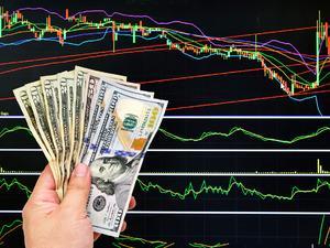 Piyasaların gözü ABD Merkez Bankası'nın bugün ki faiz kararında
