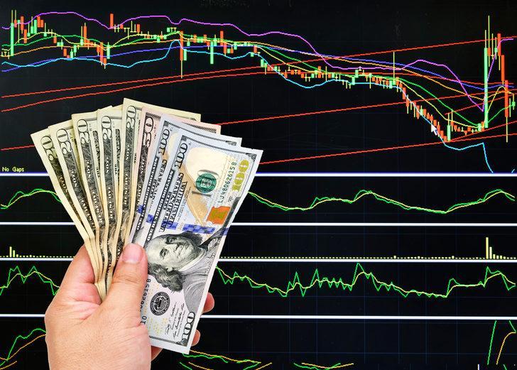 Yurt içi piyasalar, Merkez Bankası'nın faiz kararına odaklandı