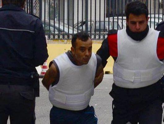 Adana'da 4,5 yaşında çocuğa cinsel istismar olayında yeni gelişme! İstenen ceza belli oldu