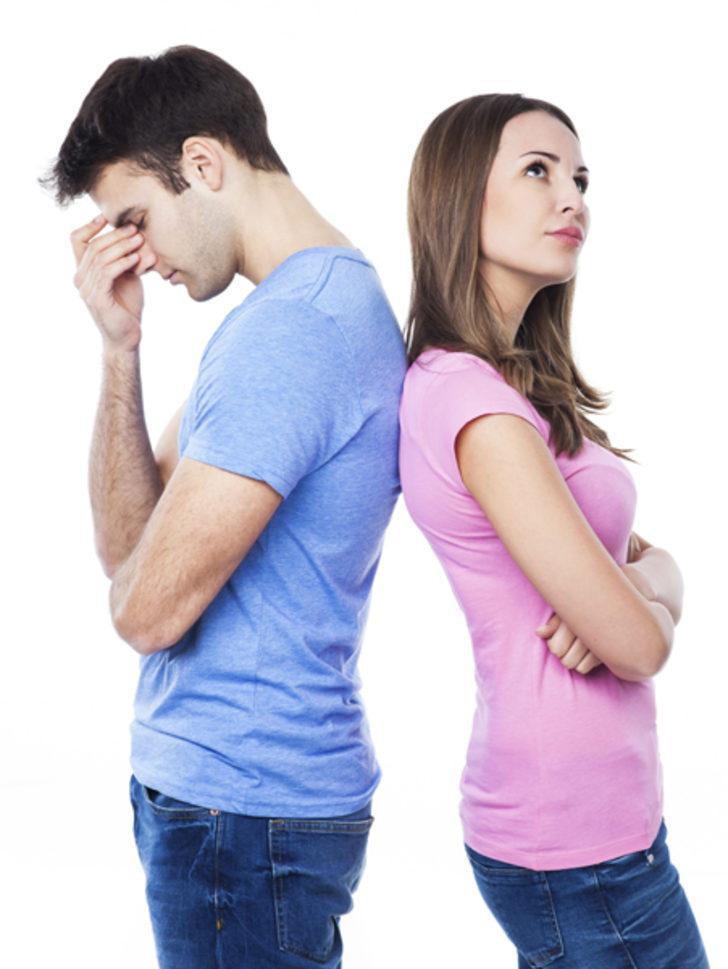 Evliliklerde temel tartışma konusu para