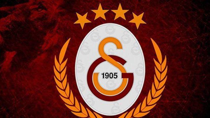 Galatasaray'a kötü haber! Nedeni paylaşım
