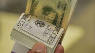 Hükümetten dolarla ilgili önemli açıklama
