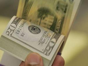 Piyasaların gözü bugün açıklanacak Merkez Bankası faiz kararında