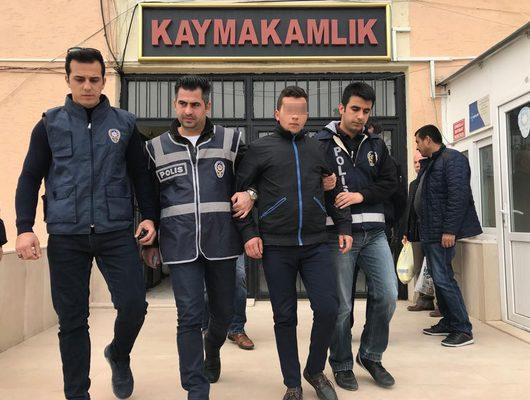 Adana'da 'yengeni seviyorum' sözü yüzünden cinayet