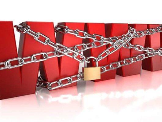İnternette yeni düzenleme! Herkesi kapsıyor