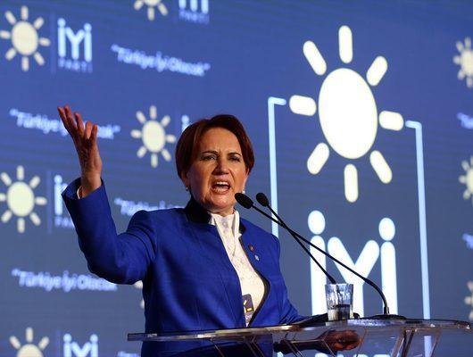 İYİ Parti-CHP ittifakı mı kuruluyor? Sürpriz transfer