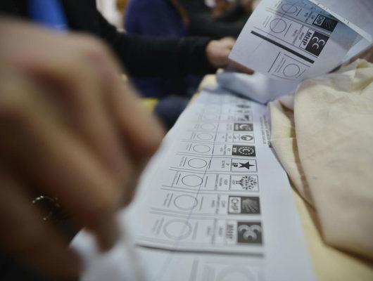 2019 seçimi anketlerinde son durum ne? Abdulkadir Selvi yazdı: Anketler konuşuyor!