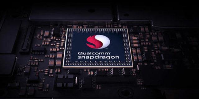 Snapdragon 855 telefonları nasıl değiştirecek?