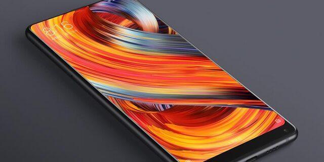 Xiaomi Blackshark fark yaratacak