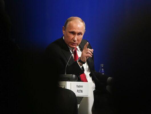 Rusya'dan son dakika açıklama: Suriye'de B planını uygulamaya koymaya çalışıyor