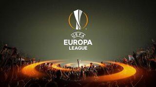 İşte Avrupa Ligi'nde tur atlayan takımlar