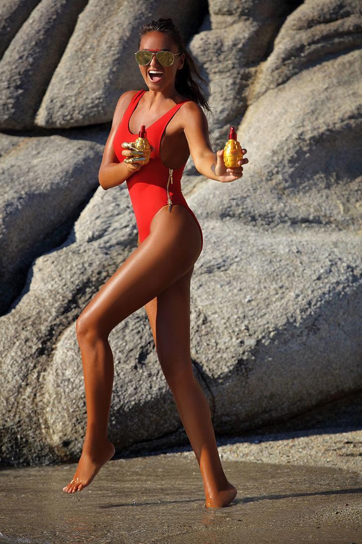 Bikini Eda Taspinar nude (81 foto and video), Topless, Cleavage, Selfie, in bikini 2019