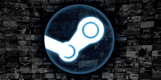 Steam'de de KDV ödeyeceğiz!