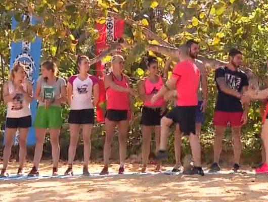 Survivor 2018'e iki yeni yarışmacı katıldı! Survivor Gönüllüler'den Emre ve İpek kimdir?