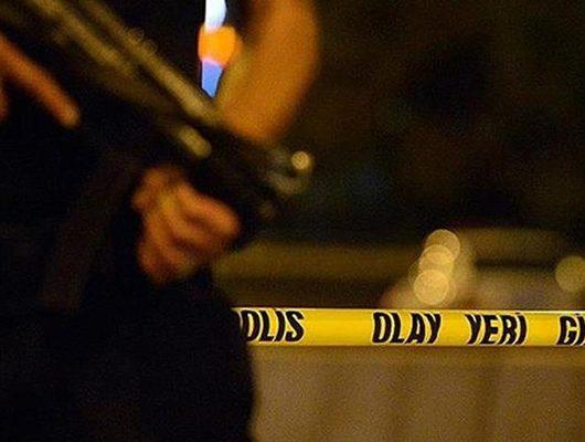 Hakkari'de patlama! Polis geniş güvenlik önlemi aldı