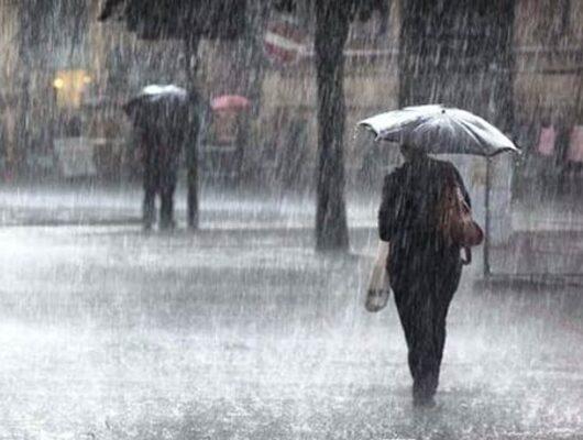 İstanbul hava durumuyla ilgili son gelişme! Meteoroloji tahmin değiştirdi