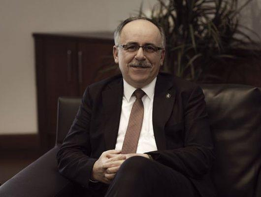 MHP'li heyetin başkanı Mustafa Kalaycı: İttifak iki parti arasında olmalı