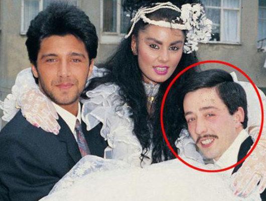 Osman Cavcı şimdilerde ne yapıyor?