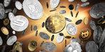 Kripto paralar yükselişe geçti