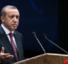 Erdoğan'dan IŞİD çıkışı: Ne kadar psikopat varsa savaşmaya teşvik ettiler