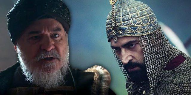 Mehmed: Bir Cihan Fatihi ne zaman?