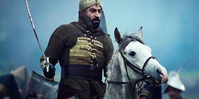 Mehmed Bir Cihan Fatihi'nin yayın tarihi belli oldu