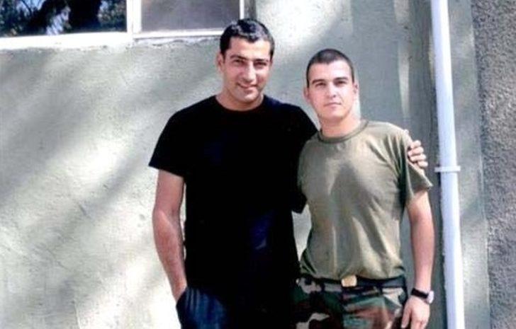 15 Ağustos tarihinde birliğine teslim olan İmirzalioğlu 17 Ocak 2009 tarihinde tezkeresini alarak askerlik görevini tamamladı.