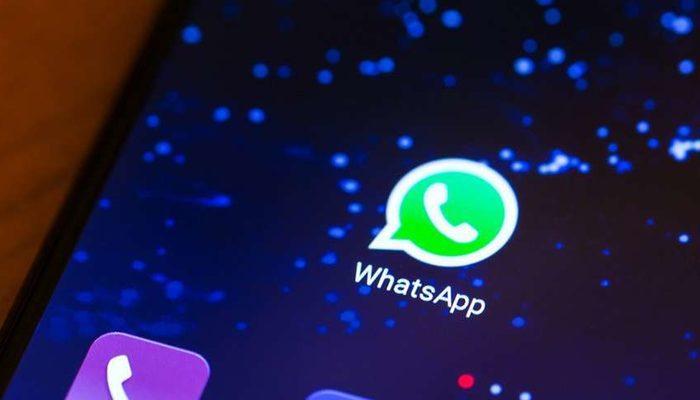WhatsApp'tan hem iyi hem de kötü haber! WhatsApp Pay nasıl çalışıyor?