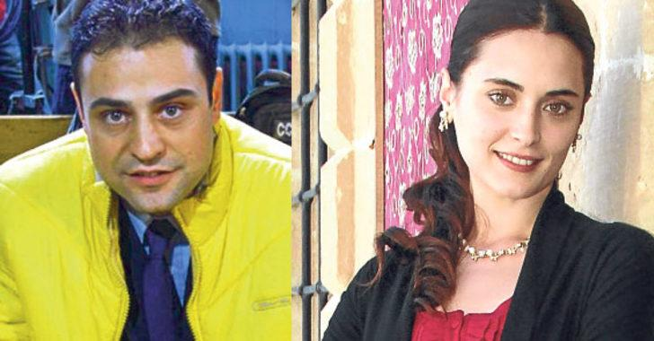 Temmuz 2011'de oyuncu Kerem Kupacı ile evlenen Aslıhan Gürbüz  2014'te ayrıldı.