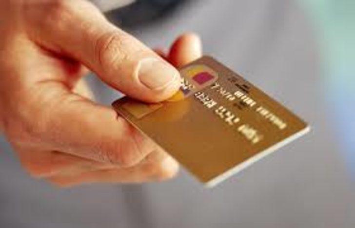 TBB'den uyarı: Banka bilgilerinin paylaşılmaması alışkanlık haline getirilmelidir