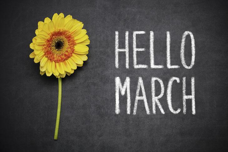 1 - 11 Mart haftalık burç yorumları