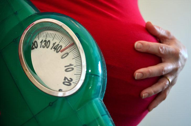 Obezite cerrahisi sonrası ne zaman hamile kalınmalı?