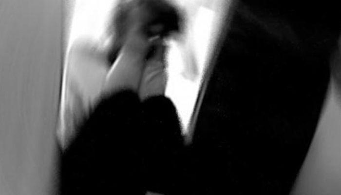 Özel okulda 11 erkek öğrenciye cinsel istismar skandalı!