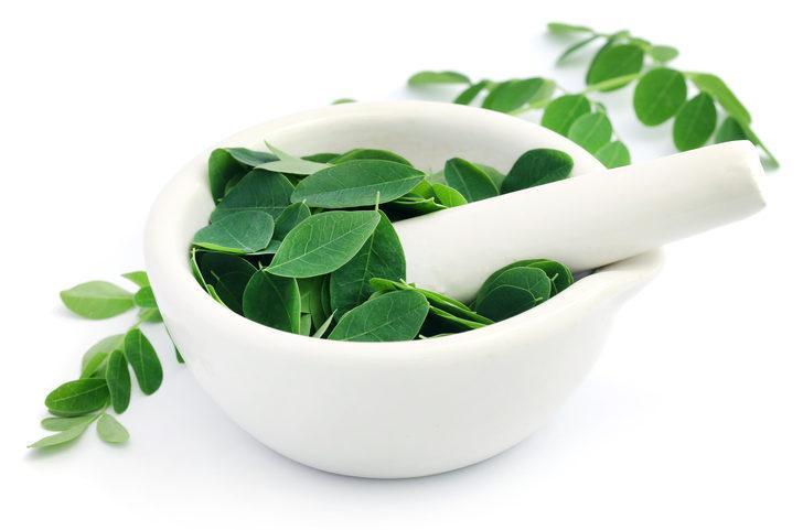 Moringa'nın kullanım alanları ve faydaları şöyledir;