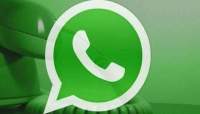 Whatsapp'la ilgili bomba haber! Milyonlarca kullanıcı bunu bekliyordu!