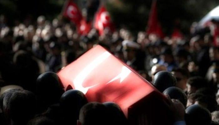 Türkiye şehitlerine ağlıyor! Acı haber ailelerine ulaştı