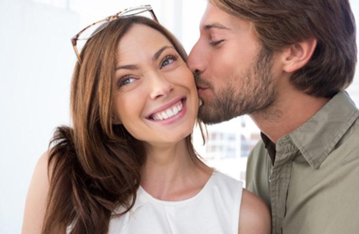 Erkeklerin Hoşlanmadığı 7 Kadın Tipi için tıklayınız