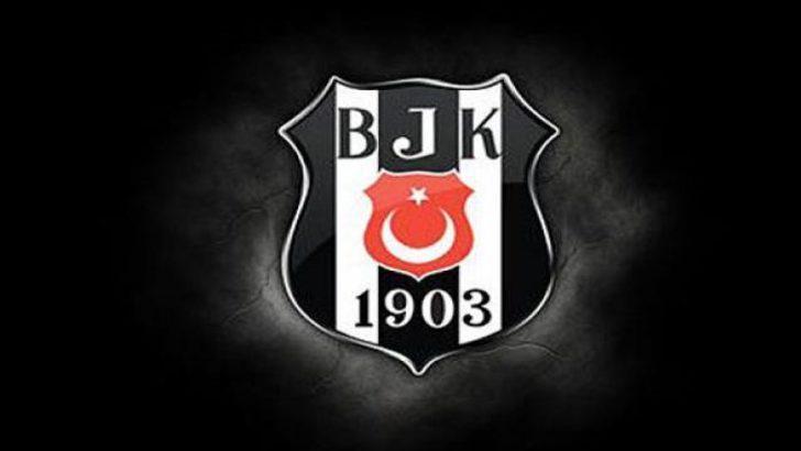 İşte UEFA'nın Beşiktaş kararı!