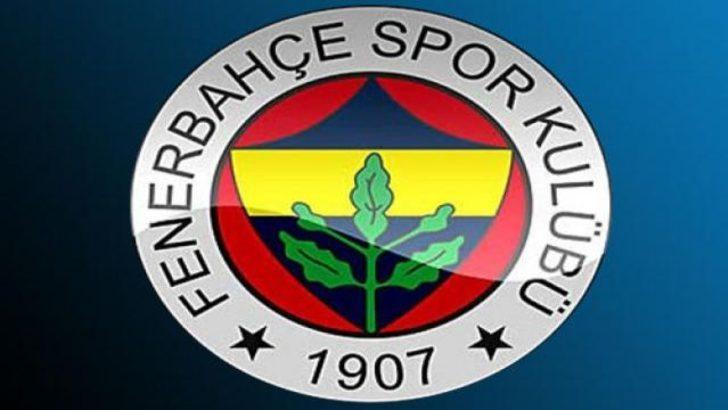 Fenerbahçe için çirkin başlık!