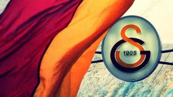 İşte Galatasaray'ın son bombası!