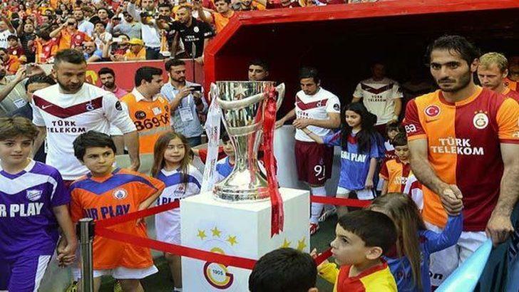 'Fenerbahçe formasını çıkarttılar' iddiası