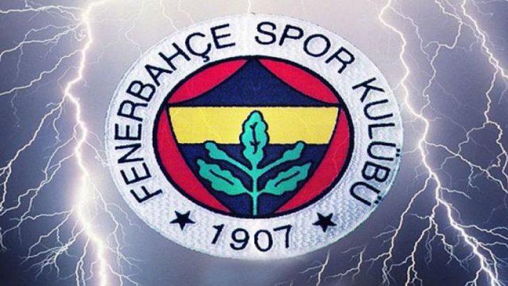 UEFA kararı değişmez!