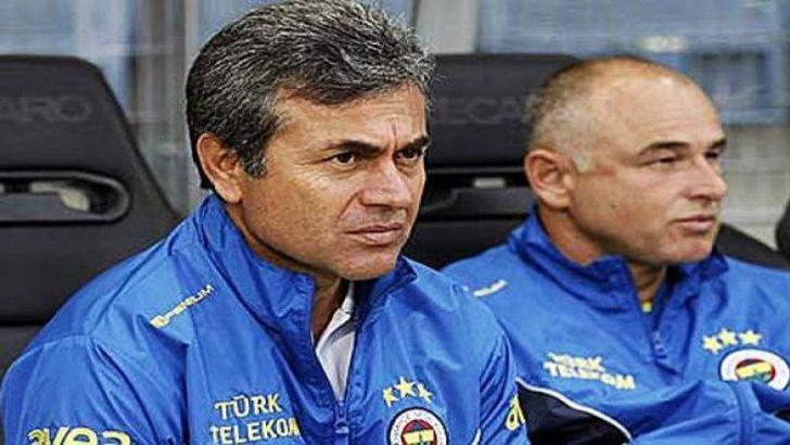 """""""G.Saray'dan az transfer yapmadık"""""""