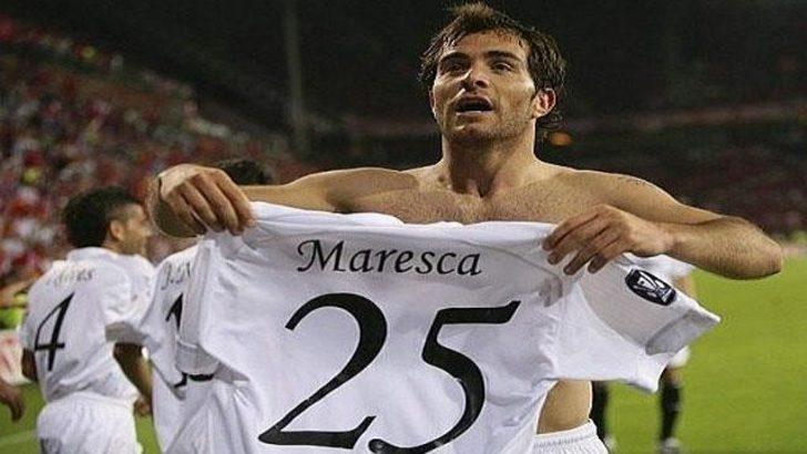 İtalyan yıldız Fenerbahçe'ye!