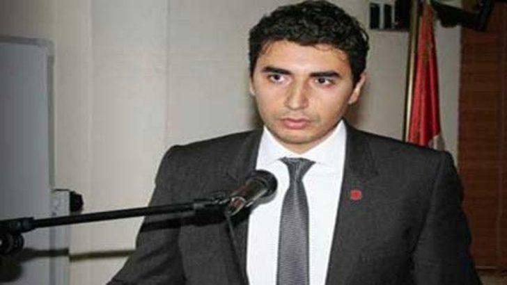 Fener'in Tazminat talebi güçlendi...